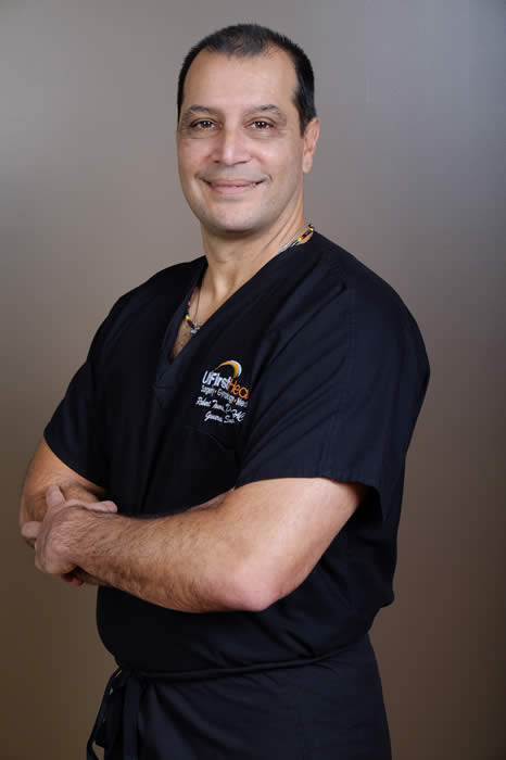 Hernia Surgery Fort Myers, FL