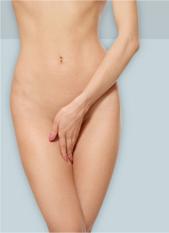 vaginal rejuvenation, ft myers, naples, cape coral, florida